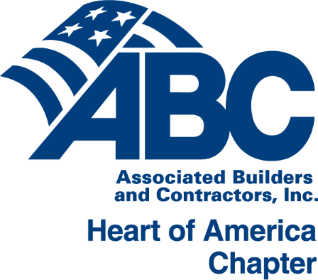 Associated Builders and Contractors - Heart of America Chapter