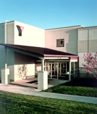 Independence YMCA